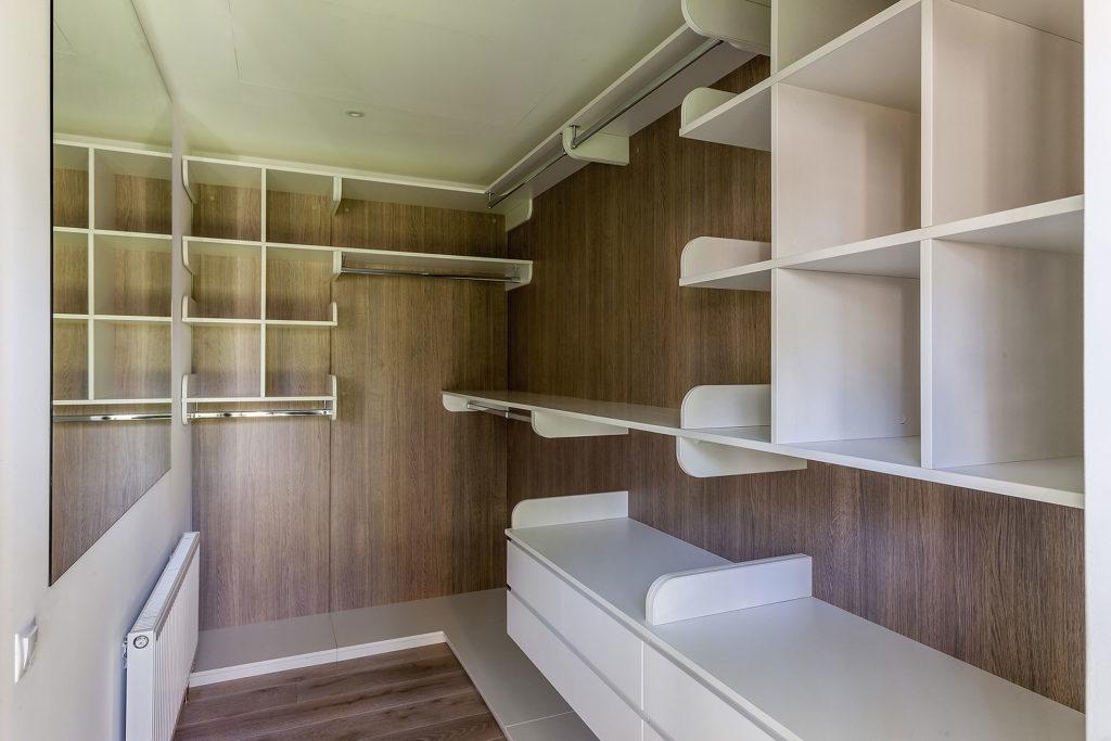 GoodLife Park Modern cottages near Kyiv